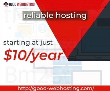 http://www.cittadellagioia.eu/web/images/cheapest-hosting-package-37802.jpg